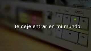 Mini Mansions - Works Every Time (Subtitulos en español)