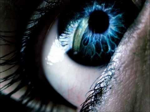 Video's van Skyrim serena human eye fix photoshop