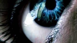 يوتيوب اغاني عربي حزينه