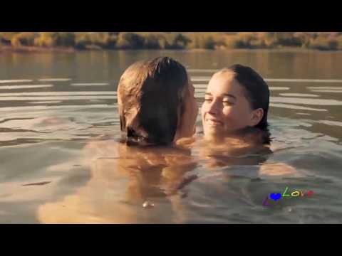 The Young and the Restless 2014 | Old young lesbian from YouTube · Duration:  5 minutes 20 seconds