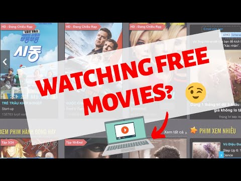 how-to-|-watch-free-streaming-movies
