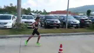 Video SUPERKIDZ Triathlon in Thailand download MP3, 3GP, MP4, WEBM, AVI, FLV Juli 2018