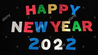 Happy New Year 2021 Happy New Year 2021 WhatsApp Status New Year WhatsApp Status