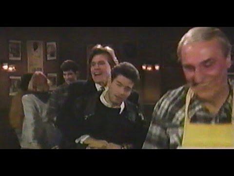 Guiding Light February 8, 1990