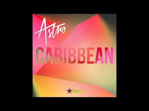 Astro - Caribbean