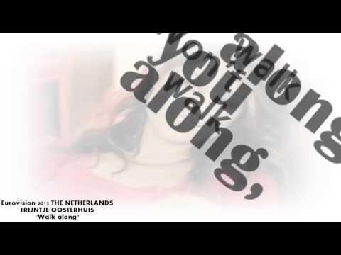 Greenday i walk alone - YouTube