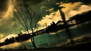 Photophobia - Gazin