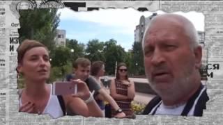 Трамп герой  как россияне в президенте США нового спасителя нашли – Антизомби, 13 01 2017