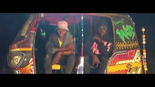 Master~i Big Wallet pochi nene remix official video