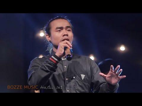 WAWAN SALAHOK - SUN EMAN EMAN [ OFFICIAL MUSIC VIDEO ]