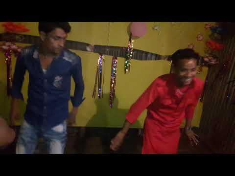 Oi Kalo Chemrita Amay Pagol Koirase Bangla Dence Video 2019 New Dence