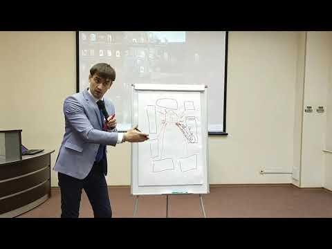 Супер видео! Просто и понятно о бизнесе GreenLeaf,в команде #GreenLeaf инвест