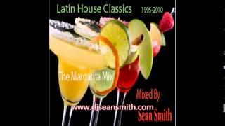Latin House Classics (1995 to 2010)
