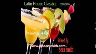 Latin House Classics (1995 to 2010)
