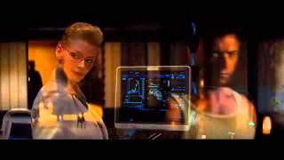 The Wolverine (X-Men) - trailer (USA) V.M.16 - H.Jackman,Kelly Hu