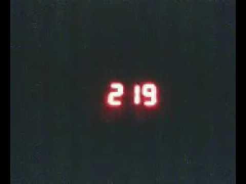 ГОСТ 14192 96 Маркировка грузов с Изменениями N 1, 2, 3
