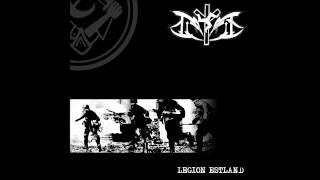 Loits - Legion Estland (Full EP)