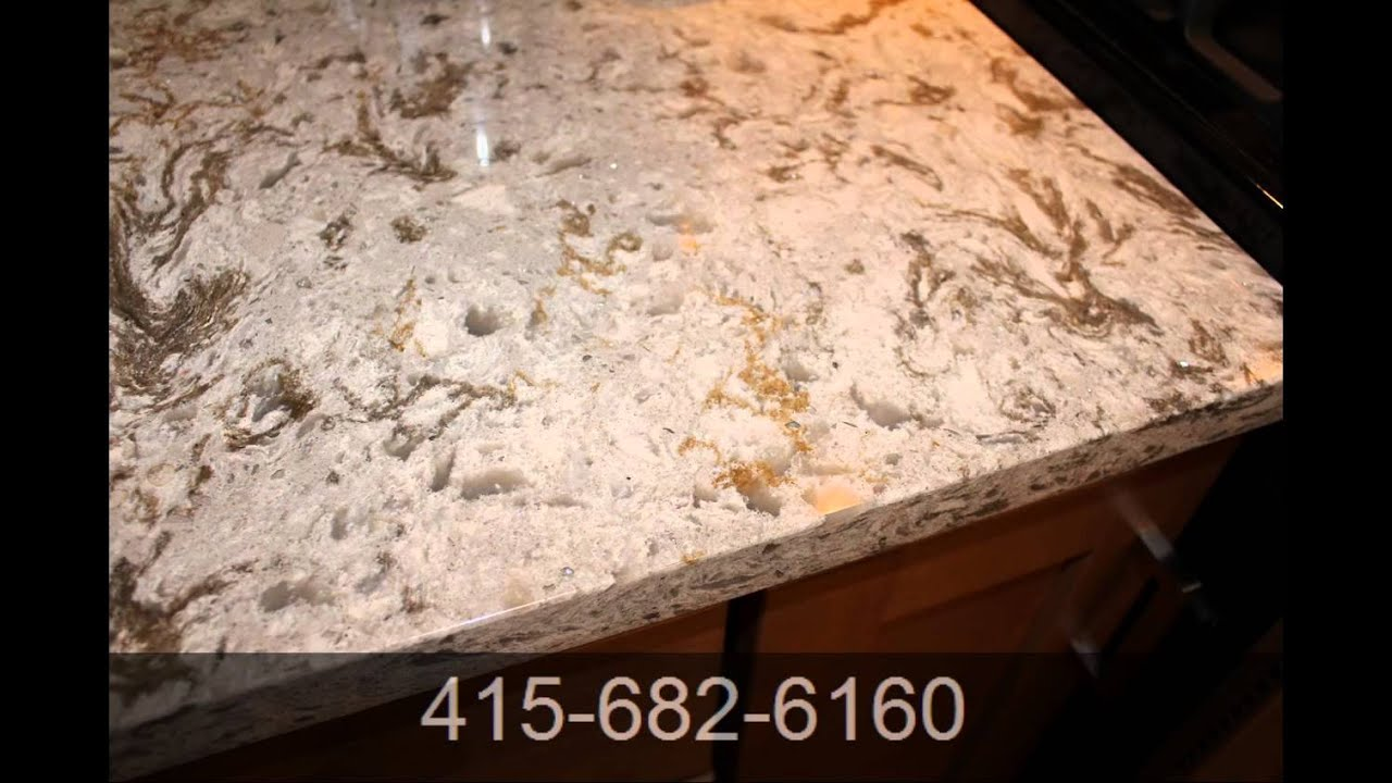 Granite Countertops Colors 415 682 6160 San Francisco Ca