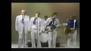 The Beach Boys - Celebrate The News