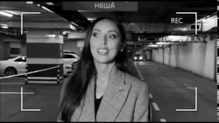 Засеки Звезду: Алсу (Муз ТВ)