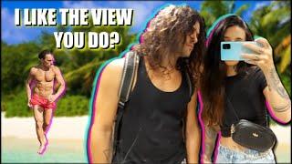 Το σωστό το ραντεβουδάκι • Summer Vlog