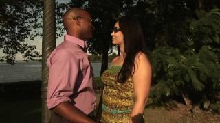 Samson & Delilah Trailer