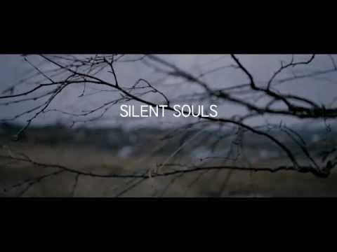 Silent Souls-Trailer