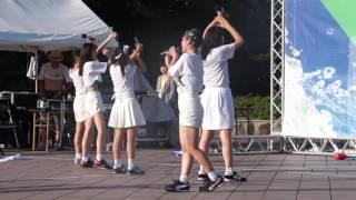 TOSテレビ大分「ゆ~わくワイド」にStereo Fukuoka、出演しました。その...