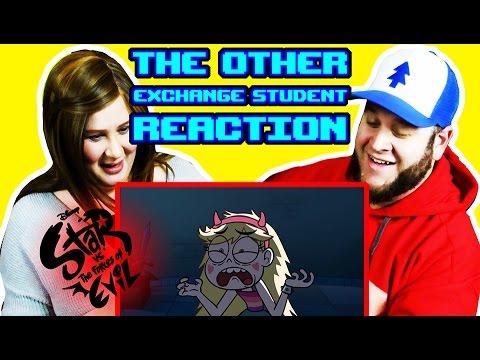 Star vs The Forces of Evil Baseball Cap