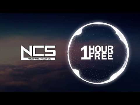 RAZIHEL - LOVE U [NCS 1 Hour]