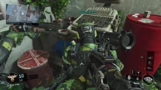 Call of Duty®: Black Ops III_20170427161343