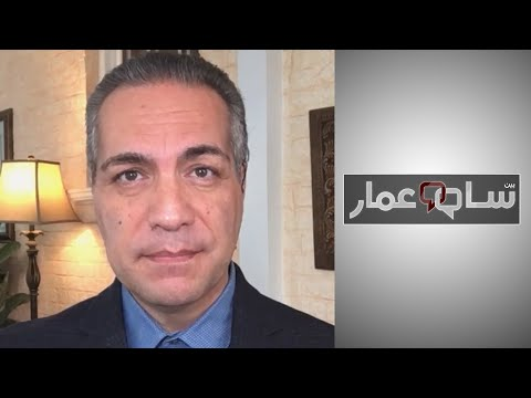 بين سام وعمار: لليهود قصة تواجد طويلة في البحرين.. وهكذا يعيشون بسلام!