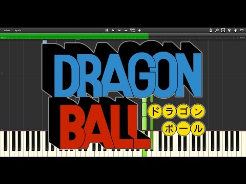 Dragon Ball Mystical Adventure