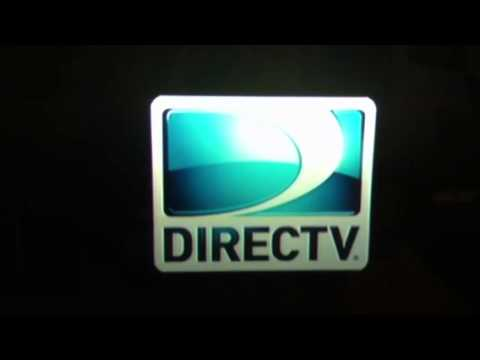 Dudebusters Old Theme Plays on DirecTV