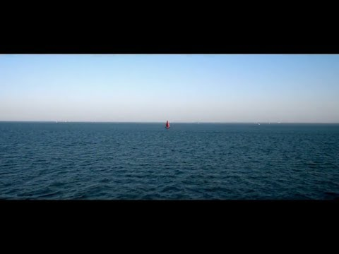 Alan Walker ft. Halsey - Pain (New song 2017)