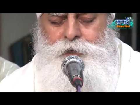 Bhai-Chamanjeet-Singh-Ji-Lal-Delhi-Wale-At-E-O-K-Garhi-On-14-July-2018