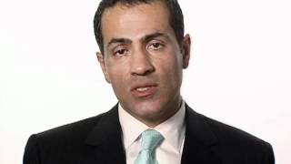 Vali Nasr Is there really a clash of civilizations