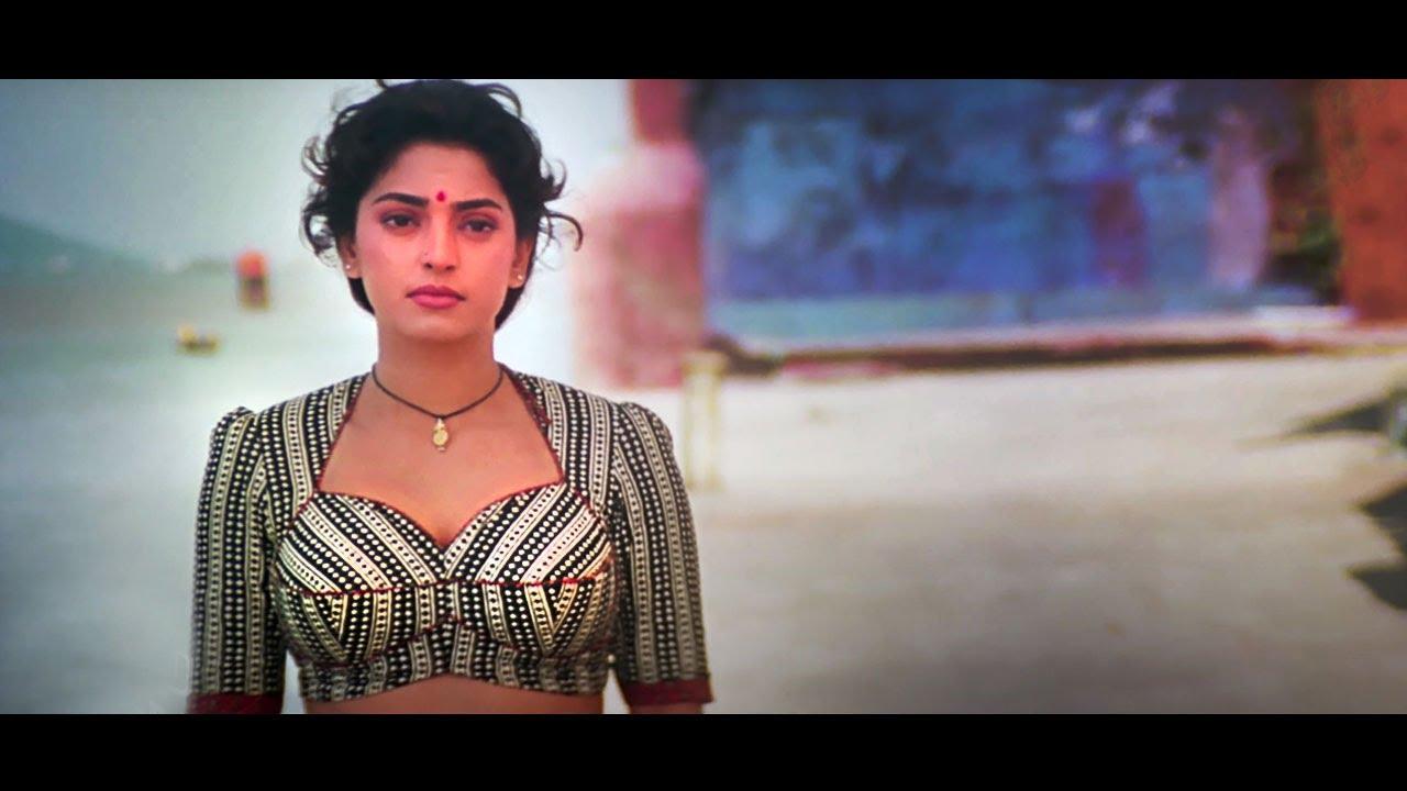 Bandish (4K) - बंदिश - Full 4K Movie - जूही चावला - जैकी श्रॉफ - कादर खान - शिल्पा शिरोडकर
