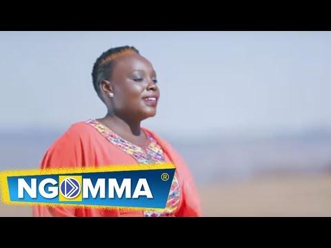 Winnie Muse - Siwezi (Official Music Video)