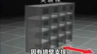 NHK Sichuan Earthquake