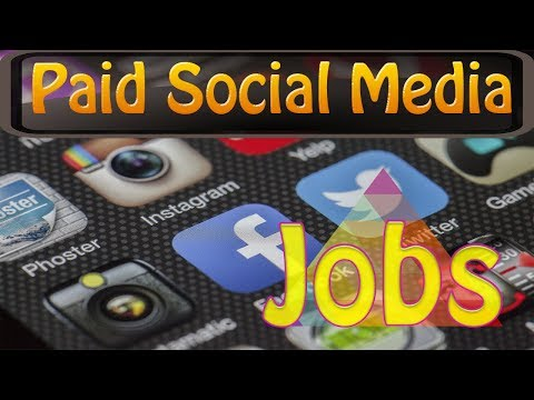 Work Online From Home And Get Paid - Work From Home Jobs : How To Get Paid Online Everyday