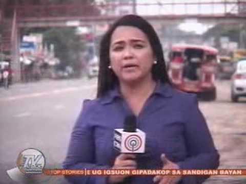 TV Patrol Northern Mindanao - Nov 8, 2016