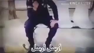 حالات واتس اب اردنية 2018