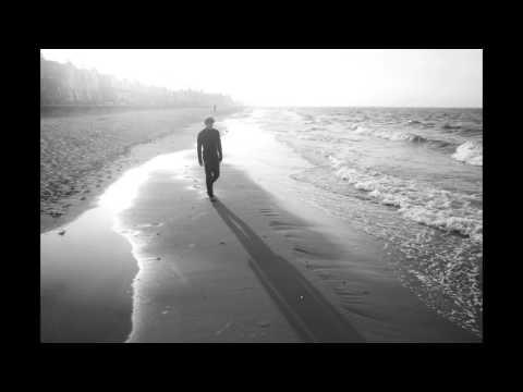 Springtime  - Luke Faulkner