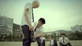 Download Dj sama teman goyang dumang versi baby i'm sorry