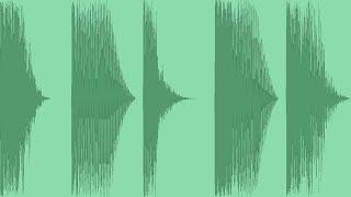 Boom Hit Sound Effects