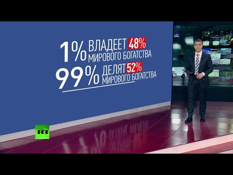 Кредит Европа Банк в Москве: адреса отделений, режим