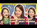 Top 10 Compliments You Always Want to Hear in Japanese