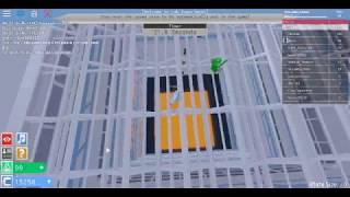 Roblox: Lab Experiment GLITCH!!!