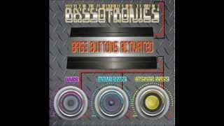 Bass I Love You Remix Original Versión